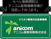 anicom